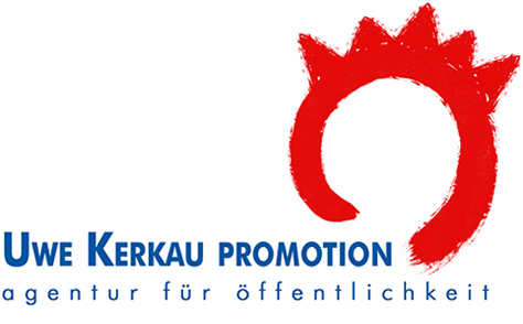 Uwe Kerkau Promotion
